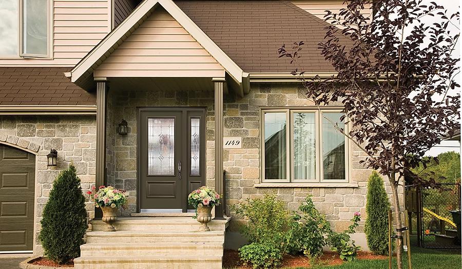 residential windows 1